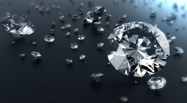Când vine vorba de calculatoare cuantice practice și performante, diamantele ar putea fi soluția pentru această tehnologie.    Diamantele nu sunt un concept total paralel cu cel al calculatoarelor cuantice, ba chiar din contră.   #Apa alcalină: un beneficiu pentru organismul tău sau doaro farsă de mari... #calculatoare cuantice #calculator cuantic #Cum arată noul model Dacia Duster: Au apărut primele fotografii #diamante #entertainment #Fe
