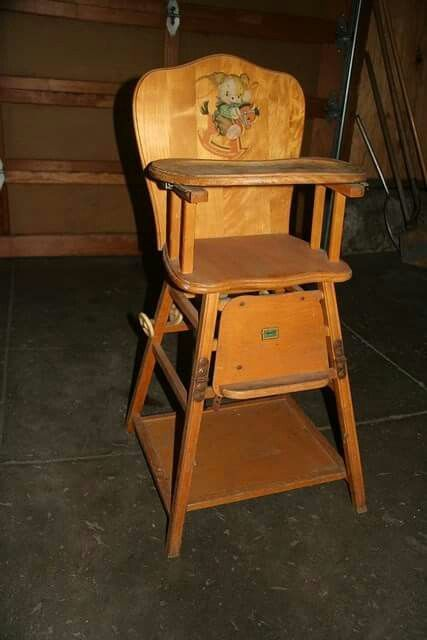 144 Best Images About High Chair On Pinterest Child