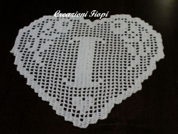 17 Best Images About Irish & Filet Crochet On Pinterest