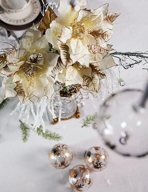 За вдохновляющим декором и подарками приглашаем в салоны Fabian Smith! Стильные украшения, мягкие игрушки, новогодние фонарики, элегантные бокалы, цветы и многое другое! #декор #посуда #сервировка #сервировкастола #подарки #подарок #декорстола #украшениестола #идеидляподарков #идеиподарков #столовая #красиваяпосуда #аксессуары #декордома #идеидлядекора #красивыеинтерьеры #идеидлядома #interior #interiors #designinspiration #homedecor #бокалы #новыйгод2017 #рождество #украшениекпразднику