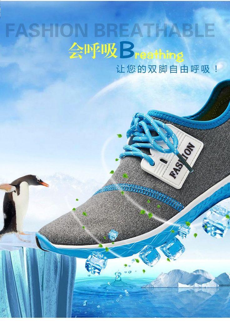 Высокое качество 2015 женщины мужчины квартиры пятки массаж единственным кружева up осень / зима свободного покроя обувь для взрослых новый прилив дышащий тренер размер 42 купить на AliExpress