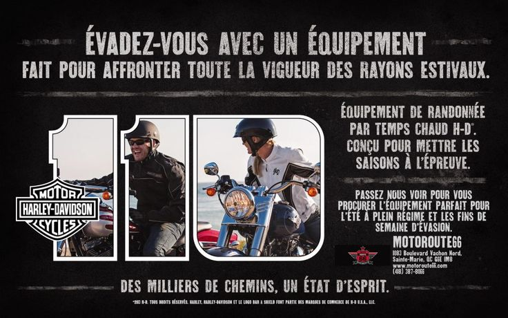 Harley Davidson Catalog | harley davidson catalog, harley davidson catalog 2010, harley davidson catalog 2012, harley davidson catalog 2013, harley davidson catalog by mail, harley davidson catalog download, harley davidson catalog online, harley davidson catalogo, harley davidson catalogs accessories, harley davidson catalogue canada