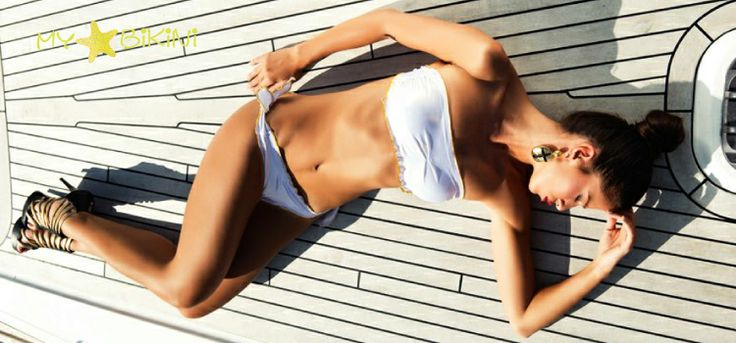 My Bikini - Brands Vendita On line | Glam OnClic