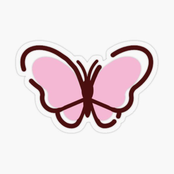 Butterfly Iphone Wallpaper Tumblr Aesthetic Butterfly Wallpaper Iphone Pink Wallpaper Iphone