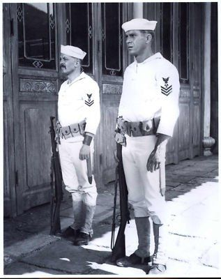 steve mcqueen the sand pebbles movie - Google Search