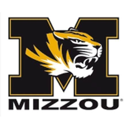 MU Tattoo 4 Pak by WinCraft. $1.50. 1.5x1.5. Temporary Tattoo. In Stock. Chrome. MU Tattoo 4 Pak Temporary Tattoo University of Missouri tattoo pack has 4 1.5x1.5 individual tattoos of the football team logo and colors. Use these tattoos to show your team spirit! ncaa national collegiant sports association