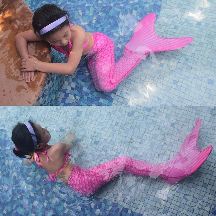 Like and Share if you want this  2017 Christmas Purim Carnival Swimming Mermaid Tail Cosplay Costume with Fin Mermaid Swimwear Funny Party Dress for Girl Child     Tag a friend who would love this!     FREE Shipping Worldwide     Buy one here---> http://onlineshopping.fashiongarments.biz/products/2017-christmas-purim-carnival-swimming-mermaid-tail-cosplay-costume-with-fin-mermaid-swimwear-funny-party-dress-for-girl-child/