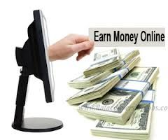 The business people are able to increase their business leads by using the online marketing methods. They call for the internet users to upload the details and photographs of the accessories used in the production unit.  http://earnmoneyuploading.blog.com/2014/12/29/top-tips-to-earn-money-by-uploading/