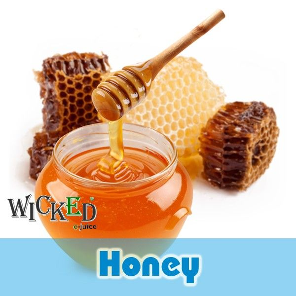 "Honey E Juice: Our honey e juice provides a sweet taste sensation that hits the spot every time. A perfect match to mix with any tobacco e juices. Get 10% off your first order across all products when you buy online at http://www.healthiersmoker.ie please use discount code: ""pinterest"" at the checkout!"