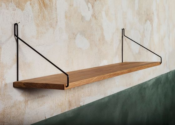 Shelf 800 mm by Frama | Product