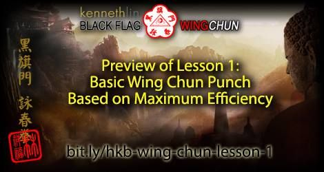 Read the full video of Wing Chun Punch Using Maximum Efficiency from Black Flag Wing Chun Kung Fu Techniques Tutorial 1 HERE:   http://www.hekkiboen.com/black-flag-wing-chun-lesson-1-basic-wing-chun-punch-using-maximum-efficiency/  You've seen how the Ip Man Movie have sparks the growth of Wing Chun Kung Fu worldwide. Now learn how to use Wing Chun techniques using HKB Eng Chun [Black Flag Wing Chun] to achieve maximum efficiency of time space and energy from this Wing Chun Video.  In this…