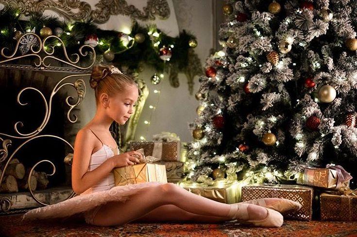 вокзала открытка балерина с новым годом путешествие невозможно сравнить