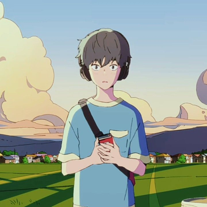 Aiko, Aesthetic Anime, Manhwa, Netflix, Films, Smile, Illustrations, Wallpaper, Pictures