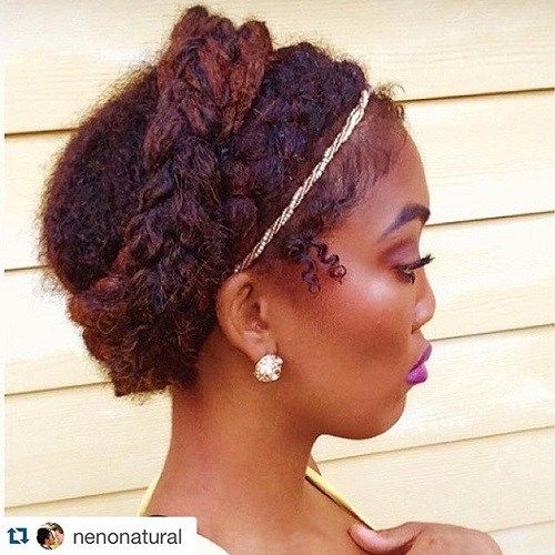how to style your hair when 285 best lace braids images on braid 7217