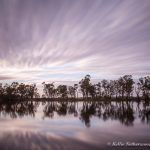 In+Pictures:+Natural+Beauty+of+South+Australia's+Murray+River