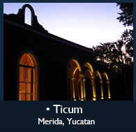 Ticum sotheby's international realty