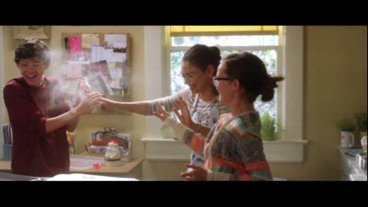 Il trailer italiano ufficiale del film - HD - Bad Moms 2: Mamme molto più cattive