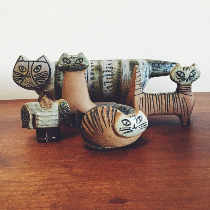 Lisa Larson art design shop https://www.etsy.com/shop/ArtDesignShop