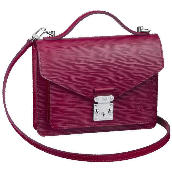Monceau BB [M40783] - $236.99 : Louis Vuitton Handbags On Sale