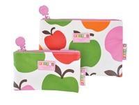 Penny Scallan Apple Wallet Set
