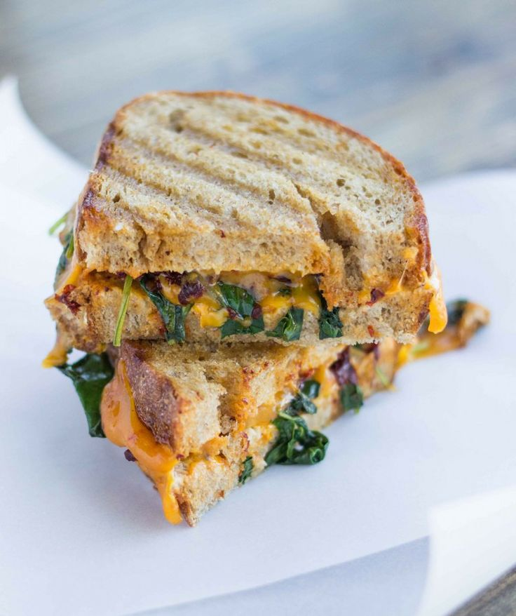 ... Grilled cheese and soup New Years Eve on Pinterest | The cheese, Kale