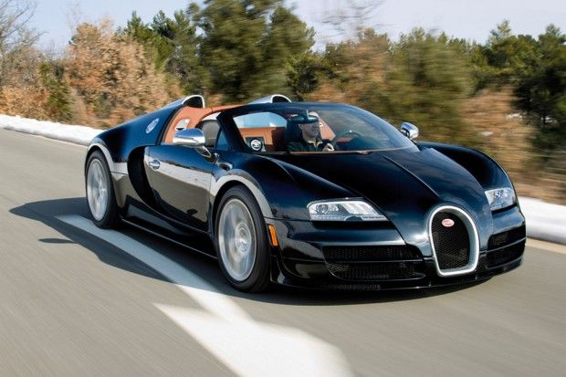 Bugatti Veyron Grand Sport Vitesse: Veyron Grand, French Sports, Luxury Sports Cars, Grand Sports, Riding, Sports Vitess, Bugatti Veyron, Driving, Cars Seats