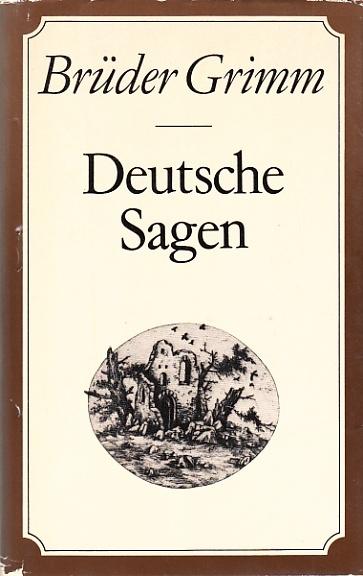 Brüder Grimm | Deutsche Sagen  http://www.vorleser.net/hoerbuch.php?id=grimm_zwei_brueder