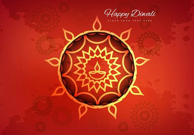 Happy Diwali Messages In Hindi 2016 | Happy New Year 2017