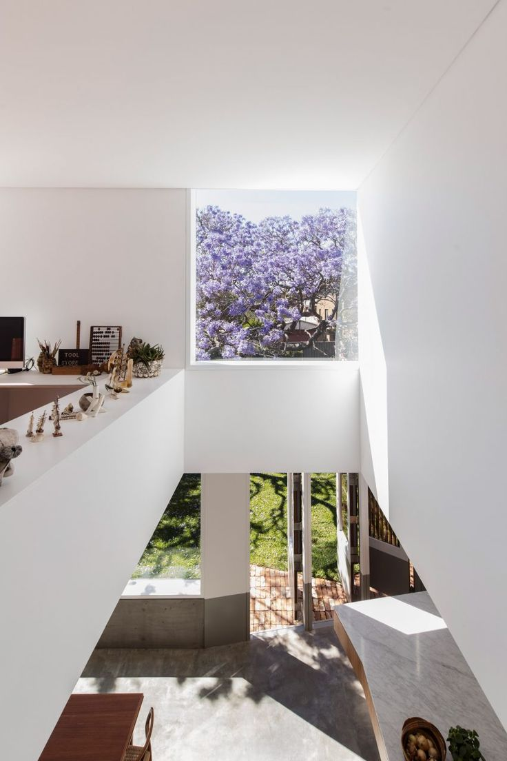 283 best Interiors images on Pinterest | Architecture, Interior ...