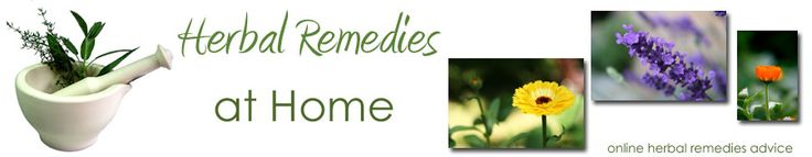Natural homemade cleaners for floor, carpet, furniture, leather and window cleaning.
