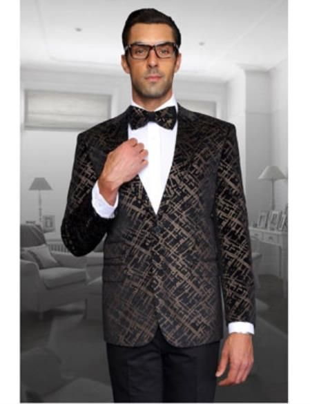 1272 best MEN'S USA images on Pinterest | 3 piece, Pleated pants ...