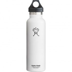 17 Best Images About Hydro Flask On Pinterest Mouths