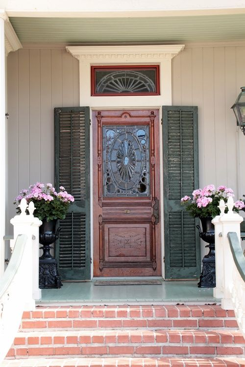 Beautiful Front Doors beautiful double front door will definitely have these. beautiful