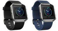 Update 20/11 Pebble 2 HR/ Pebble Time Round/ Pebble Time Steel/ Timex Metropolitan/ Fitbit Blaze