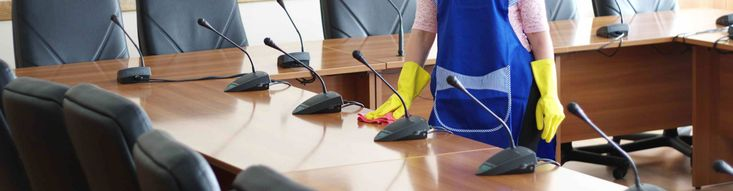 To know more about office cleaning service | contact us | http://premiumcleaninggroup.com.au/