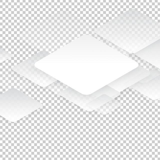 ناقلات خلفية شفافة مع خلاصة تصميم هندسي 10 3d خلاصة Png والمتجهات للتحميل مجانا Geometric Design Geometric Design
