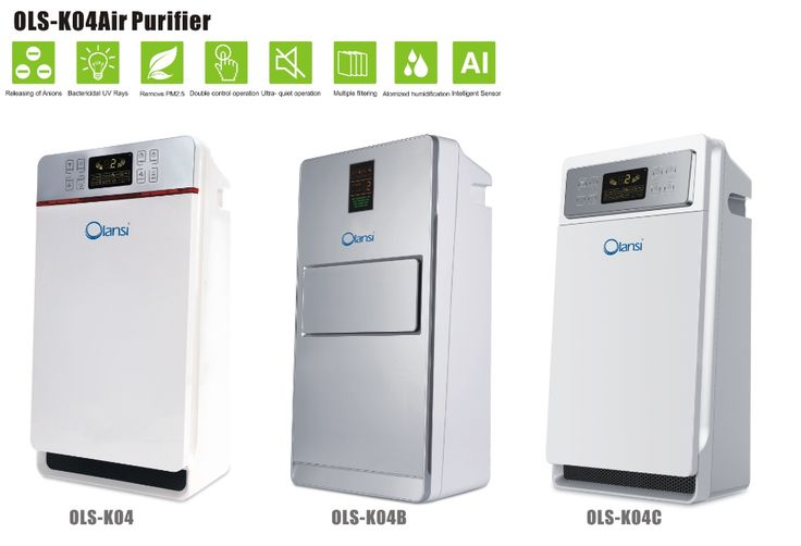 https://www.olansi.net/home-air-purifier/oem-wholesale-household-air-purifier-with-humidifier-home-and-office-plastic-air-purifier-with-high-efficient-hepa-filter/