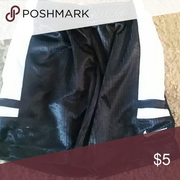 Boys Nike Shorts Boys Athletic Nike Shorts nike Bottoms Shorts