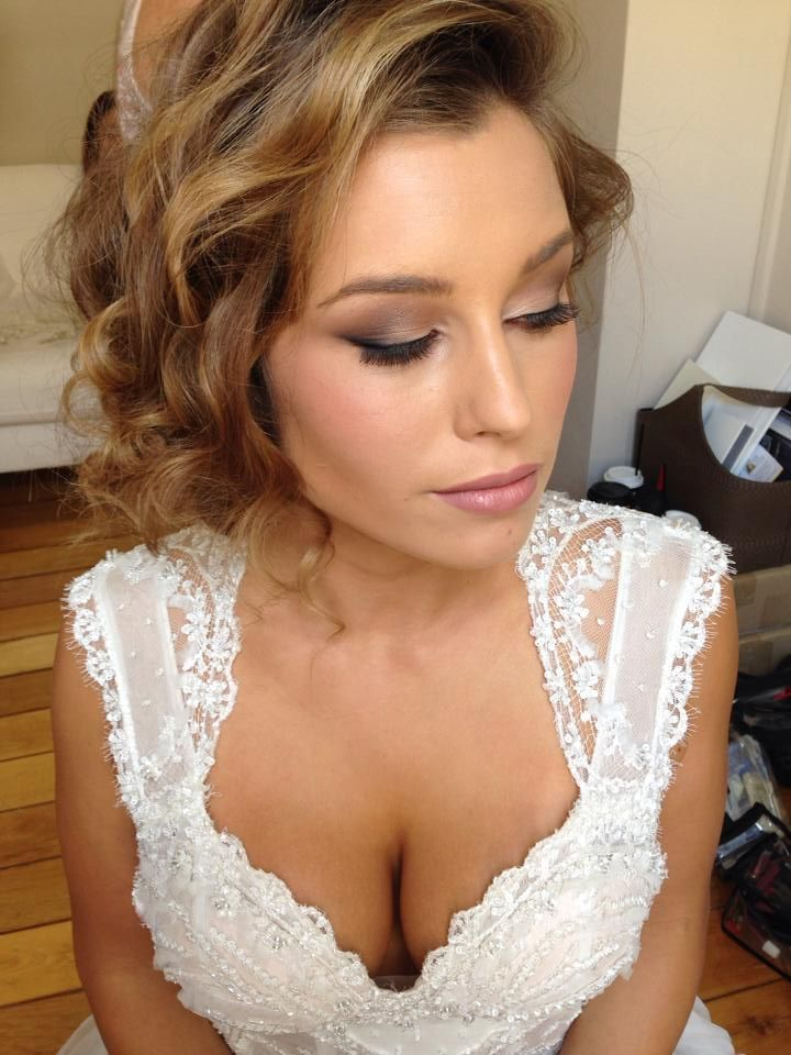 #makeup #makeupartist #bride #photoshoot