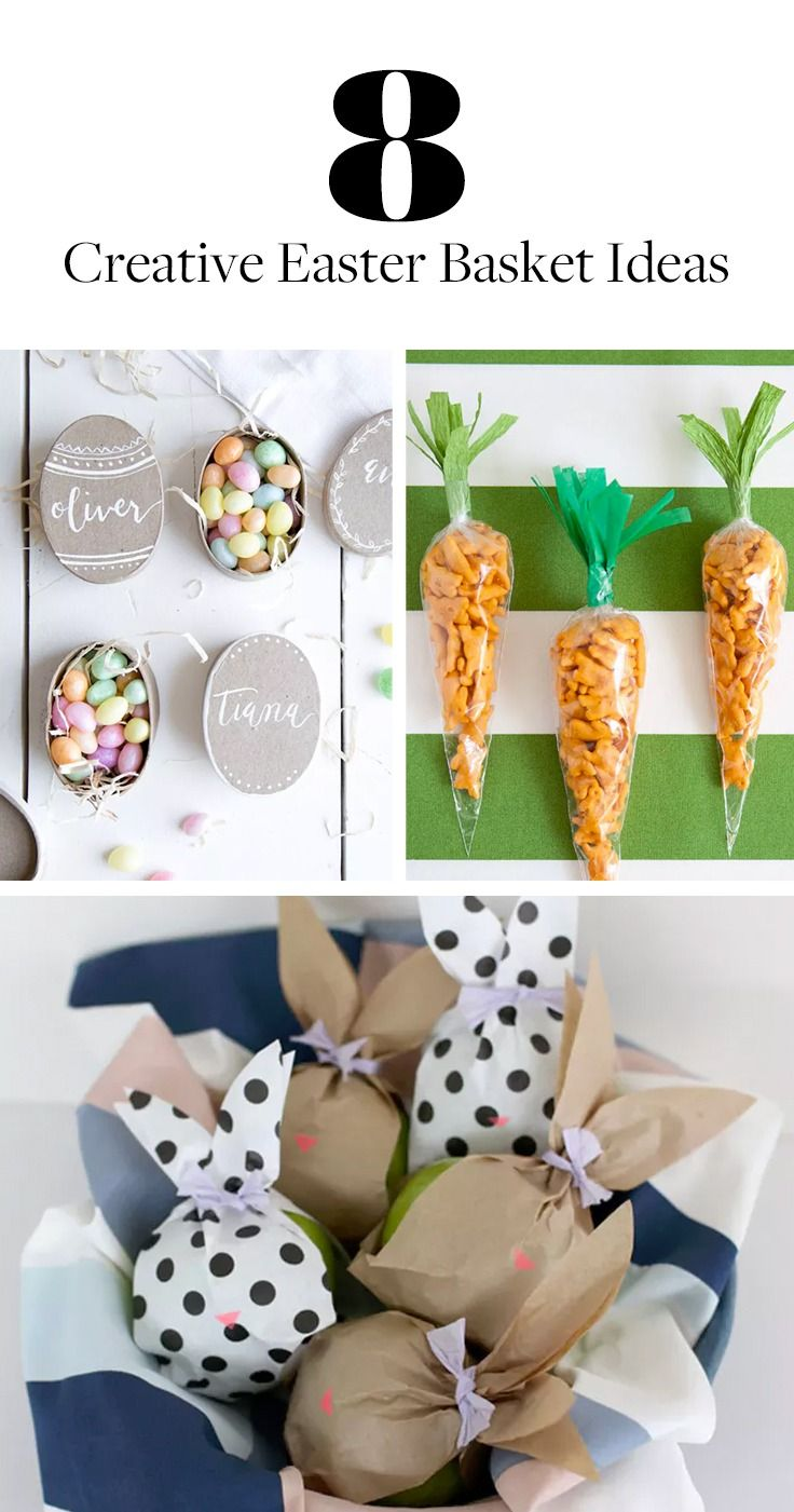The 25 best easter baskets ideas on pinterest easter easter the 25 best easter baskets ideas on pinterest easter easter baskets craft and easter ideas negle Choice Image