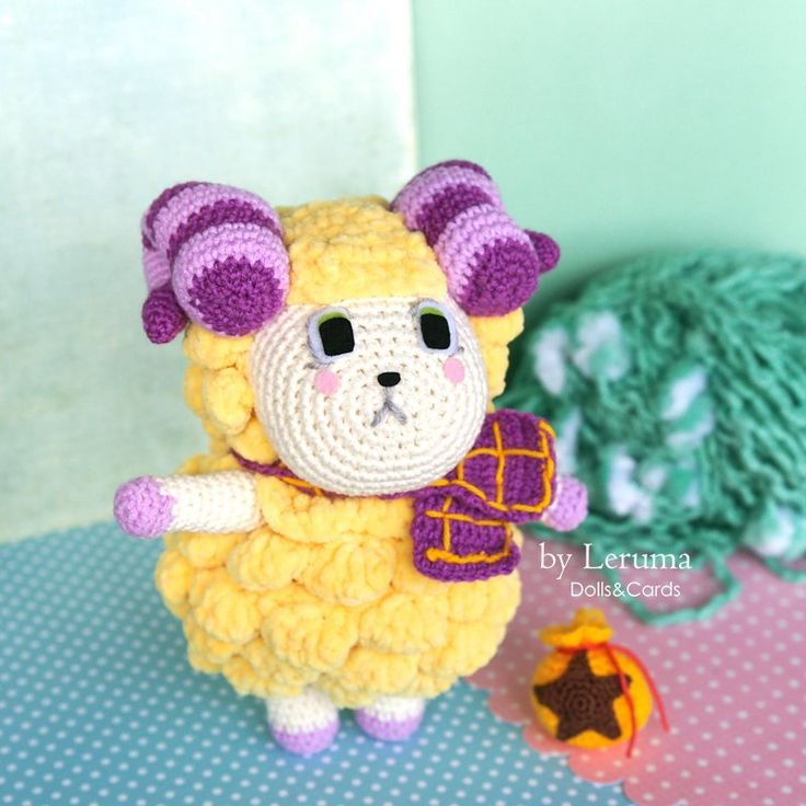 17++ Animal crossing sheep villagers images