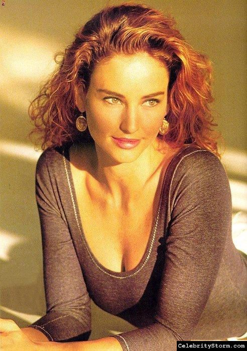 Jill GoodacreBeautiful Women, Jill Goodacre, Beautiful Icons, Goodacre Born, 80 S Models, Fabulous Models, Beautiful People, Supermodels, 80S Models