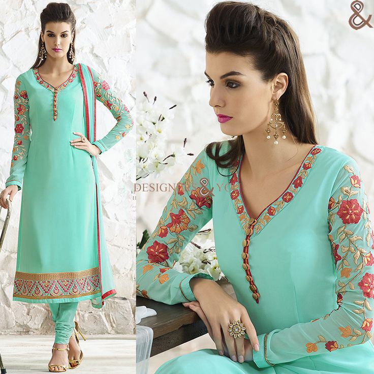 Buy Pakistani Dress Shalwar Kameez Dress Online At Cheap Price  For Order:- http://www.designersandyou.com/dresses/pakistani-dresses/buy-pakistani-dress-shalwar-kameez-dress-online-at-cheap-price-4184  Visit For More Designs Available On This:- http://www.designersandyou.com/dresses/pakistani-dresses View More:  http://www.designersandyou.com/dresses  #Pakistani #Dress #PakistaniDresses #Designersandyou #DressesOnline #PakistaniDressesPriceOnline #Picoftheday #Design #Best_Price #LowPrice…
