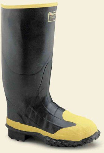 64 Best Images About Rubber Boots Waders On Pinterest