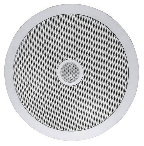 Pyle Home In Ceiling Speaker System Pair