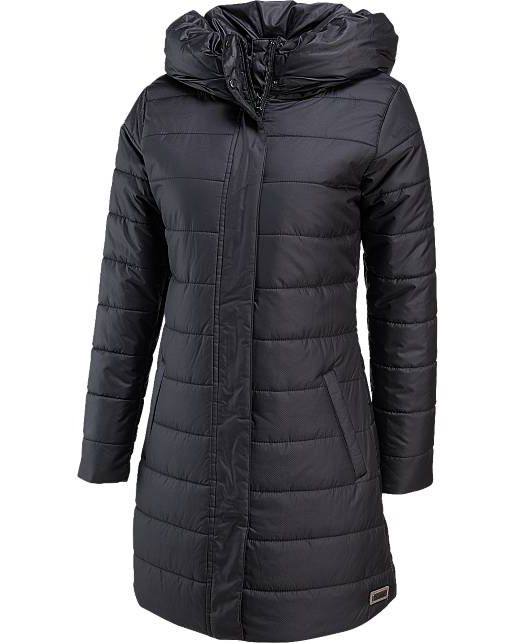 9 best Women's Down Jackets images on Pinterest | Down coat, Army ...