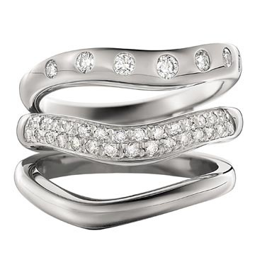 332 best bvlgari images on pinterest bvlgari ring jewelry and fine jewelry