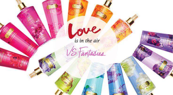 Nu lasa sa treaca nici o zi fara ca tu sa te simti cu adevarat speciala! Victoria`s Secret iti aduce gama de ingriire a pielii pe care o vei adora. Comanda pe www.pinq.ro