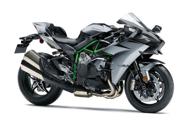 【最新版】大型バイクの人気おすすめ車種【旧型~現行】   バイク初心者から整備やカスタムまで!