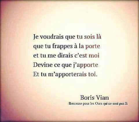 505 best oui oui cu0027est images on Pinterest Proverbs quotes